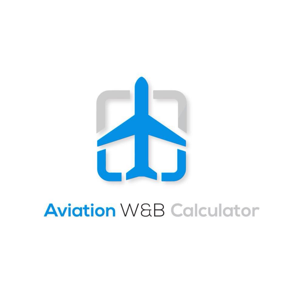 Aviation Weight and Balance ASA Official Partner